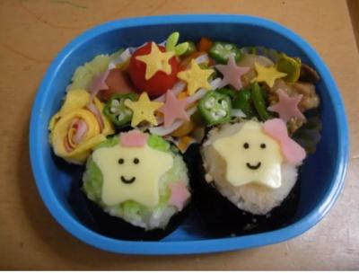 【2021】七夕の子供が喜ぶディナーって?カレーやそうめん以外で作る簡単コース仕立て!